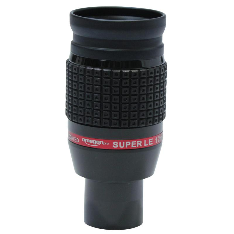 Foto Omegon Ocular Super LE 12mm, 1,25