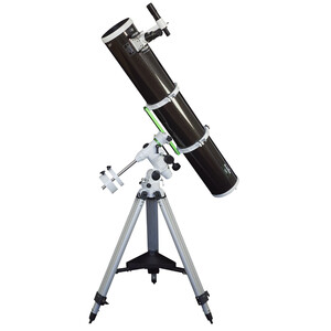 Skywatcher Teleskop N 150/1200 BlackDiamond NEQ-3